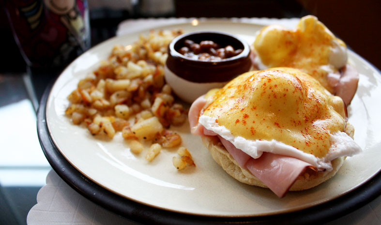 TRADITIONAL-EGGS-BENNY-5