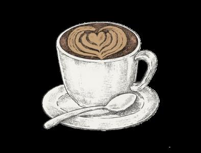 coffeeArtboard 17
